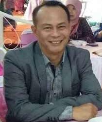 Ketua Forki Kota Malang Dr Nurcholis Sunuyeko.