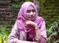 Manajer BdS, Marika Nur Zuliha