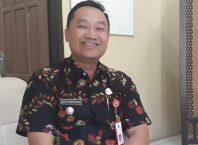 Camat Junrejo, Arief Ardyansana