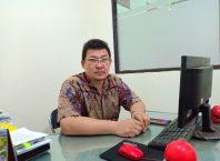 GM PT STSA Hani Irwanto
