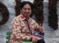 Bambang Eko Pribadi, Ketua BPD, Desa Tulungrejo