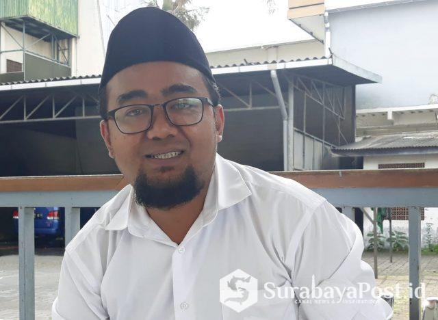 Habib Maulana