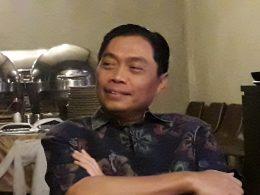 Kepala BI Perwakilan Malang Azka Subhan Aminurridho