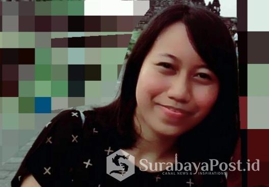 Vunny Wijaya