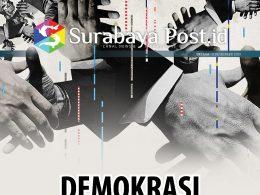 Demokrasi Pabrik Korupsi?