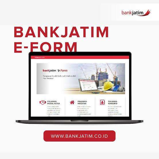 Dorong Pertumbuhan UMKM, Bank Jatim Luncurkan Aplikasi e ...